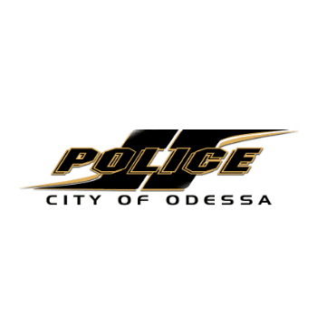Odessa Police placeholder