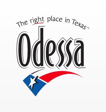 The right place in texas Odessa
